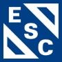 ESC – TechBlog