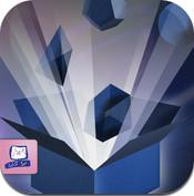 Check Point UserCenter App