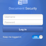 Document_Security_01