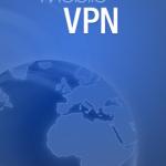 Mobile_VPN_01