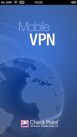 VPN | ESC – TechBlog