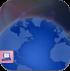 Link zu Check Point Mobile VPN im Apple Store
