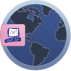 Link zu Check Point Mobile VPN im Google Play Store