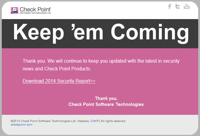 checkpoint vpn 1 edge x firmware download