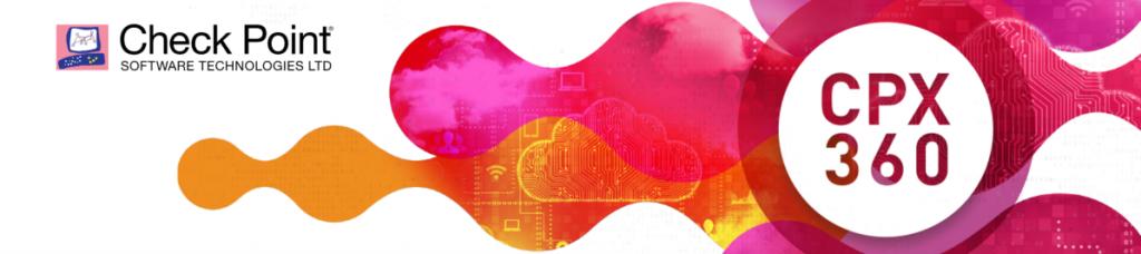 ESC – TechBlog | techblog esc de